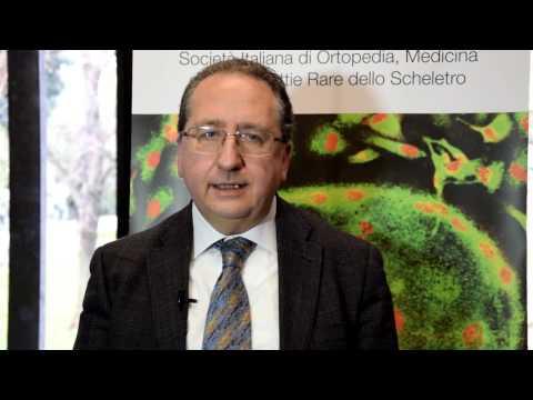 Spalla artrosi Video Malyshev