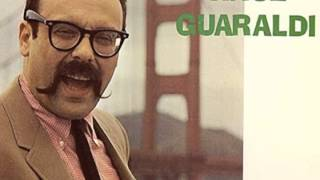 Yesterdays - Vince Guaraldi - Jazz Impressions