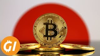 """Billions Moving Through Ripple - """"All Assets Will Be Tokenized"""" - Japanese Banks Adopt Crypto"""
