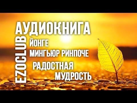 Виктор третьяков письмо другу или песня про счастье текст