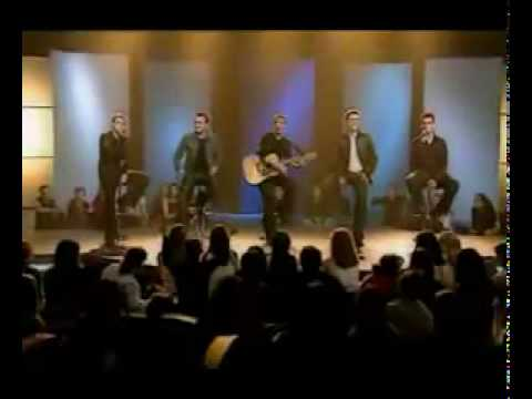 westlife more than words free download mp3