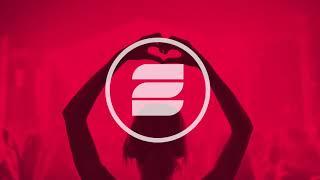 Zedd Feat. Elley Duhé   Happy Now (Scoopheadz Bootleg)