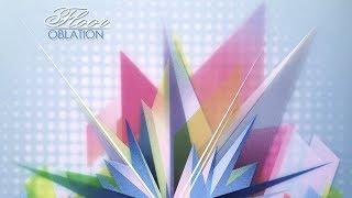 Floor   Oblation (Full Album   2014)