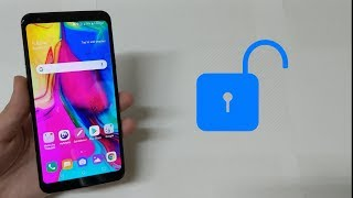 How to Unlock LG Stylo 5 Safe & Secure!