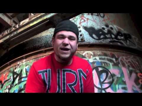 Kryptik- Shut It Down (Don't Funk Up our Beats 5)