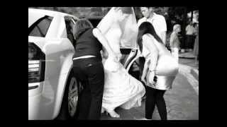 For My Wedding - by Don Henley (Wedding Onsite AVP)