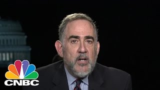 Donald Trump's Trade Policy In The Balance | CNBC