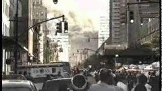 9-11-Dream Theater-Sacrificed Sons Tribute (Lyrics in Description Now!)
