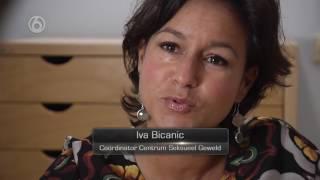 Oude Viezerik   Undercover In Nederland Aflevering 103  HD