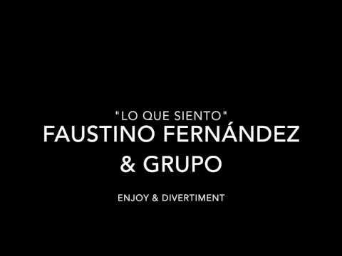 Vídeo GRUPO DE FLAMENCO, FLAMENCO JAZZ,... 1