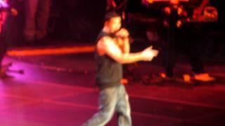Free Spirit - Drake @ Penn State