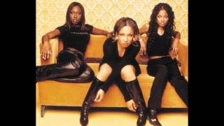 702 - Where my girls at