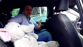 youtube thumb Giulio Verdiraimo