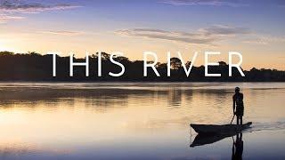 This River | Zambezi River, Chavuma, Zambia
