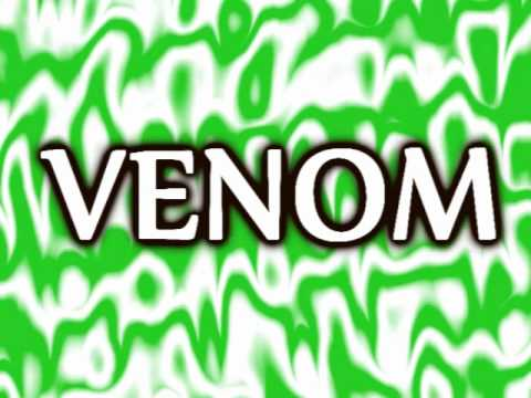 M-Audio Venom Synthesizer – What's It Sound Like? – Synthtopia
