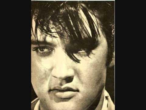 Elvis Presley-Tell Me Why (1957)
