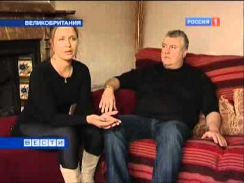 Целители от алкоголизма в нижегородской области