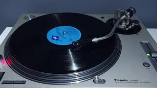 DJ Jazzy Jeff & The Fresh Prince - Human videogames