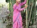 Meri Reshmi kamal tri pelei najir www