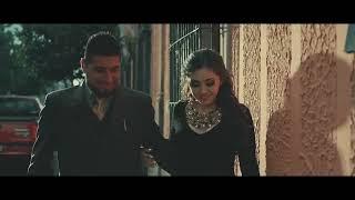 La Prendidisima Banda Perla de Jerez - Reza (Vídeo Oficial)