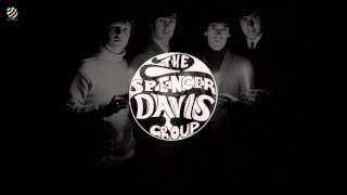 The Spencer Davis Group - House Of The Rising Sun [HQ Audio]