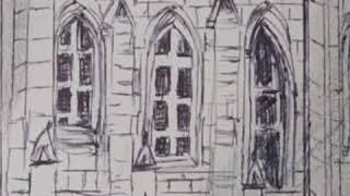 Dibujando con #PinPoint | dibuja como profesional | tutorial para dibujar como profesional