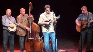 Vince Gill Bluegrass Band  Big Spike Hammer.m2ts