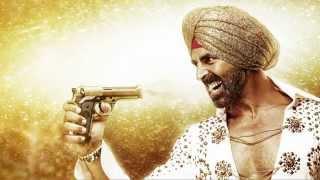 Meet Raftaar SINGH - Singh Is Bliing - Teaser