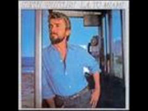 Dream Of A Miners Child Keith Whitley Ricky Skaggs Chords