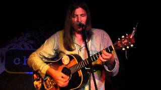 Evan Dando  Into your arms / Tenderfoot