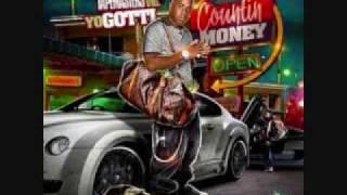 Yo Gotti - Cocaine Music
