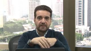 BOVESPA - Bom dia Mercado: queda forte nas commodities impedem mais uma onde forte de alta no Ibovespa