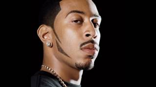 Ludacris - Move Bitch Get Out Da Way (HQ)