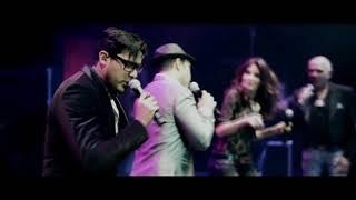 Video Siempre Juntos (En vivo) de Guaco feat. Kiara