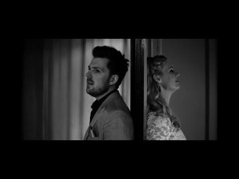 Anders Orkes – Jy Is Die Een
