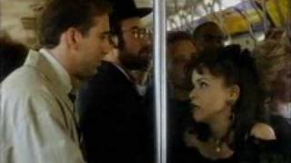 It Could Happen to You (1994) Video