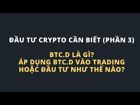 360 bitcoins la dolari sua
