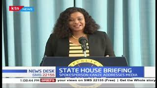 State House Briefing: Focus on unemployment