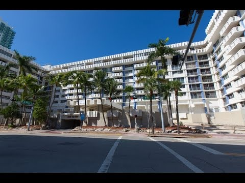 800 West Ave 206 South Beach Fl 33139