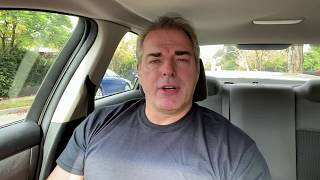 Grant Cardone Coping with CoronaVirus COVID-19 Lockdown #LinkingPower