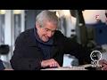 Portrait - Rencontre Avec Claude Lelouch