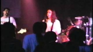 Arcwelder  live at the Warehouse La Crosse WI