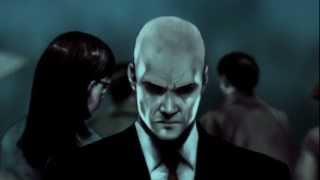 Hitman Absolution - Agent 47 ICA File