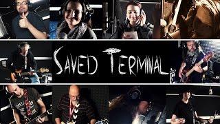 Video Saved Terminal ve studiu - Studio 365 - 2015 - [FullHD]