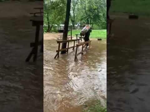 Video Of Misty Mountain Camp Resort, VA