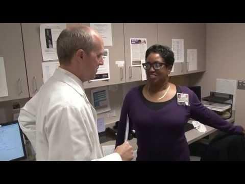 mp4 Health Care Representative Definition, download Health Care Representative Definition video klip Health Care Representative Definition