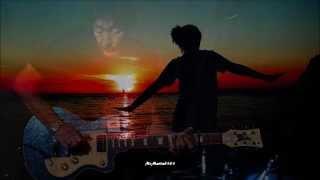 Chris Rea - Nothing to Fear (HD, HQ) + lyrics - YouTube