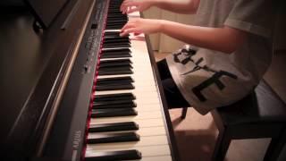 Nắng Ấm Xa Dần - Sơn Tùng (M-TP) || PIANO COVER || AN COONG PIANO