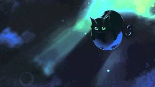 Eptic - Space Cats