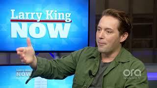 Beck Bennett breaks down 'SNL' sketch writing process - Video Youtube